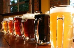 10 Beers That You Should Stop Drinking Immediately