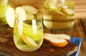 Self-Made Drinks That Will Help Burn Belly Fat