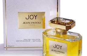 Top 10 Most Expensive Brands Of Perfumes
