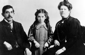 What Happened To The Titanic Survivors?