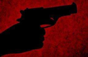 5 Chilling Murder Mysteries Around The World