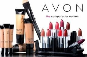 Top 10 Most Famous Cosmetic Brands