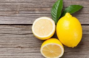 12 Amazing Health Benefits Of Lemon