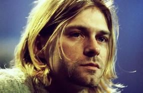 Strange Facts Surrounding The Death Of Kurt Cobain