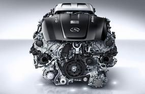 14 Most Powerful V8 Engines Currently Available