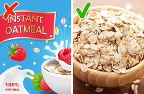 10 Foods To Avoid On An Empty Stomach If You Want To Stay Healthy