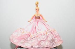 Top 10 Most Expensive Barbies In The World