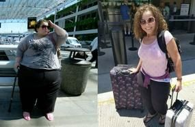My 600-Lb Life: The Most Stunning Weight-Loss Success Stories