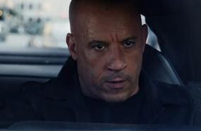 10 Secrets From The Set Of The Fast And The Furious Franchise