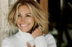 What Does Julia Roberts Eat For Keeping Good Health?