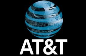 AT&T Is Screwing Customers By Almost Tripling A Bogus Fee