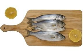 9 Best Fish To Eat