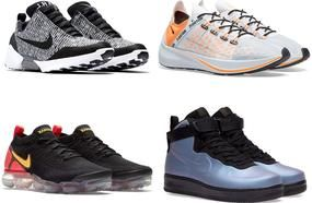 Best Sneaker Brands In The World Right Now