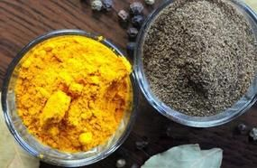 3 Ways In Which You Can Boost The Bioavailability Of Turmeric