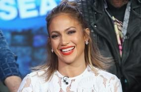 Jennifer Lopez Has Been Slammed By A-Rod's Ex-Wife