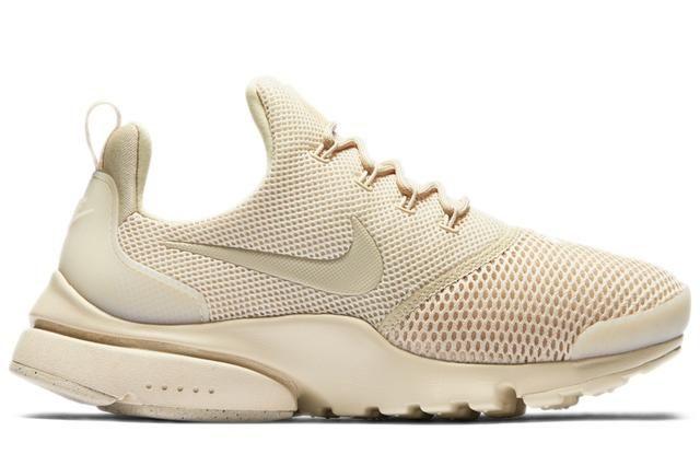 Nike Presto Fly Running Sneakers
