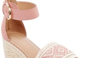 10 Designer Shoes From Macy's Big Sale — Up To 70 Percent Off