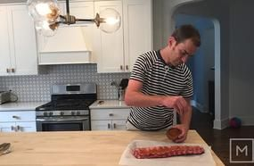 How To Cook Ribs In The Oven (They'll Come Out Great)