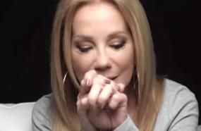 After A Long Period Of Silence Kathie Lee Finally Confesses What We've All Been Suspecting