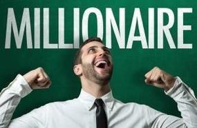 7 Self-Made Millionaire And The Books That Changed Their Finances