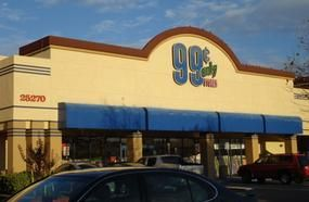 These Dying Retail Stores May Go Bankrupt In 2018
