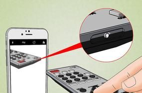 How To Find Hidden Cameras