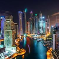 7 Dubai Laws Very Different To UK Rules That Brits Need To Know Before They Travel