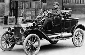 Most Innovative Cars Ever Made