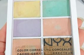 Color Correcting For Beginners