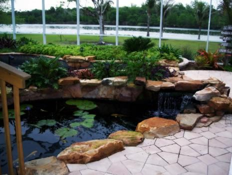 Creating Your Dream Garden: What You'll Need To Get Started