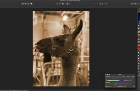 Best Photo Editing Apps For Mac In 2018