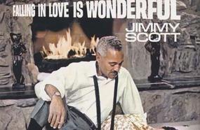 30 Worst Classic Album Covers According To Vintage Everyday