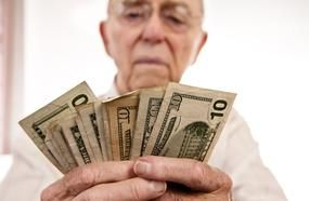 Everything You Need To Know About Social Security Taxes