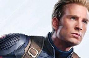 10 Strongest Superheroes In The MCU
