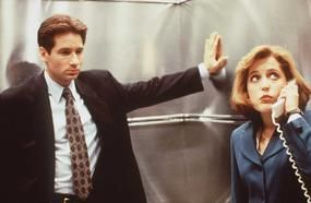 What The X-Files Understood About The Search For Truth
