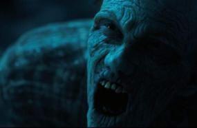 'Castle Rock' Finale: Recap & Review