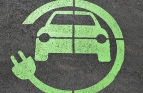 Putting The Pedal To The Metal On Electric Vehicle Fleets