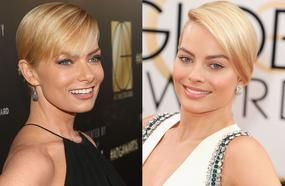 These Celebrities Look Exactly Alike. Can You Spot The Difference?