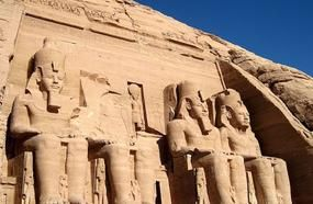 15 Must-See Ruins To Visit In Egypt