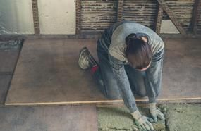 6 Ways To Insulate Your Home And Save Money