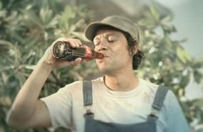 3 Beverage Giants That Should Be Looking For A Cannabis Partner