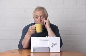 A Preliminary Look At Social Security's 2019 COLA