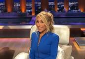 Lori Greiner Net Worth: 5 Fast Facts You Need To Know