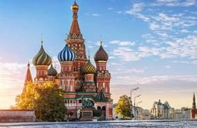 Top 10 Most Famous Churches In The World