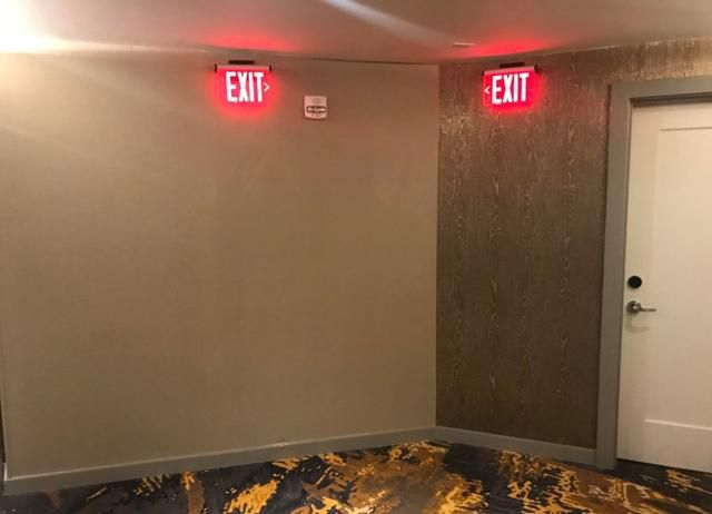 Hotel Fails That Will Make You Wish You Stayed At The Bates Motel