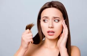 5 Sure-Fire Ways To Treat Damaged Hair