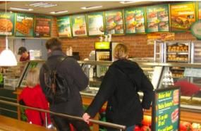 Subway Just Announced Some Bad News, Leaves Many Americans Very Upset
