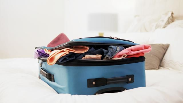 Are specialty travel clothes worth the extra cost?