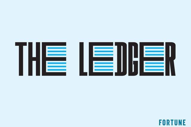 The Ledger: Cryptocurrency Custody, QuadrigaCX Quagmire, CEOs Pass Bitcoin 'Torch'