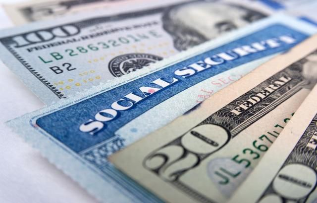 2 Social Security Benefit Misconceptions You Need to Know